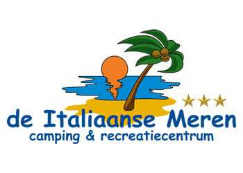 Camping De Italiaanse Meren