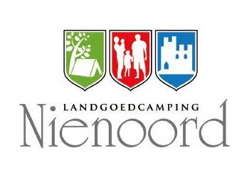 Camping Nienoord