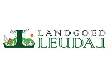 Landgoed Leudal