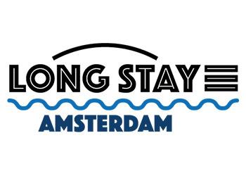 Long Stay Amsterdam