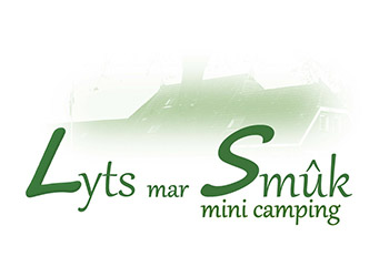 Minicamping Lyts Mar Smuk