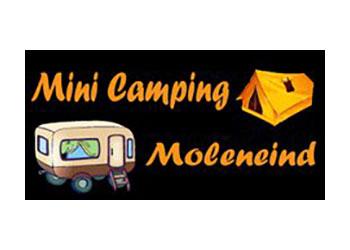 Mini Camping Moleneind