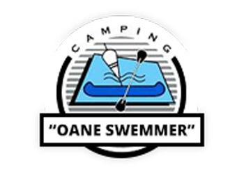 Camping Oan 'e swemmer
