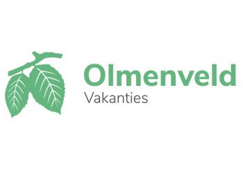 Camping Olmenveld
