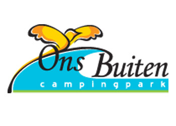 Camping Ons Buiten Oostkapelle