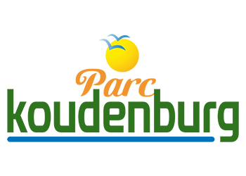 Recreatiepark Koudenburg