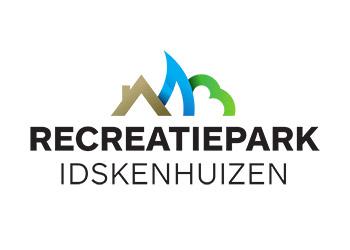 Recreatiepark Idskenhuizen