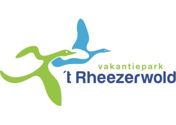 't Rheezerwold