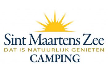 Camping Sint Maartenszee