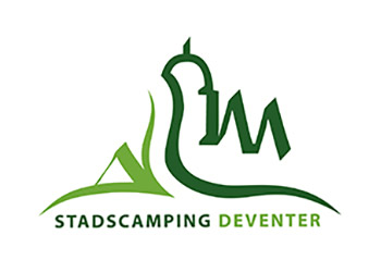 Camping De Worp
