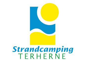 Strandcamping Terherne