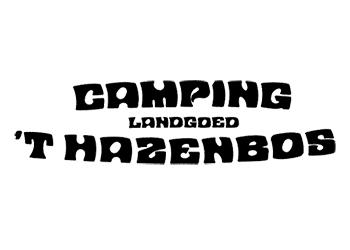 Camping 't Hazenbos