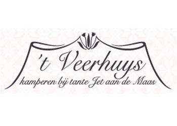 Camping Veerhuys