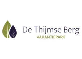 Allure park De Thijmse Berg
